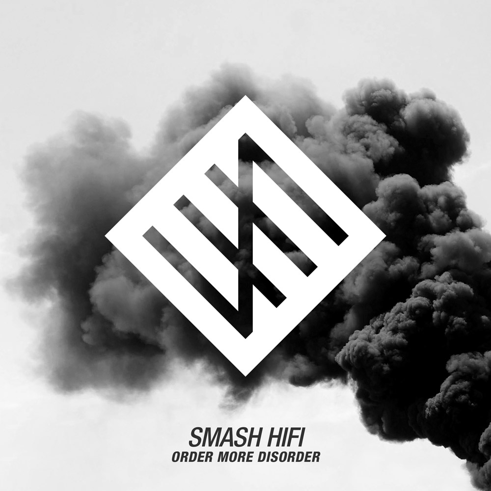 smash-hifi-order-more-disorder-cover-artwork-1000px